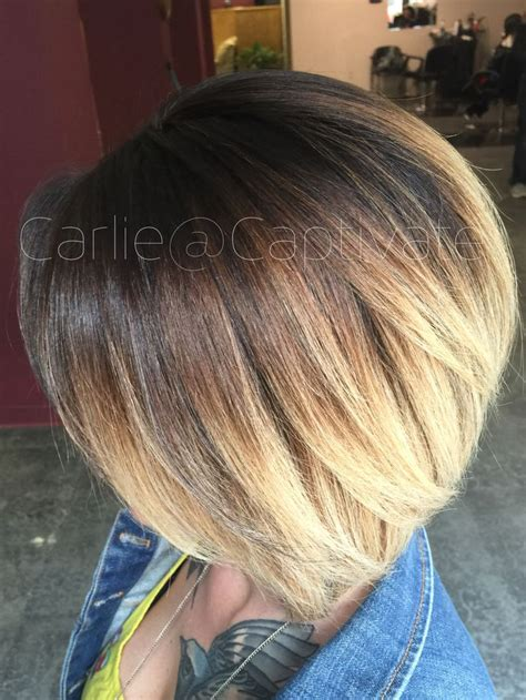 black hair in radcliff kentucky 17 best images about get yer hair did on pinterest bobs