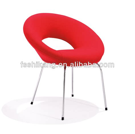 Egg Chair With Speakers by Egg Chair With Speakers Home Chair Decoration
