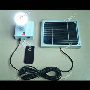 solar powered emergency lights solar power 2w led camping light tent lamp emergency light