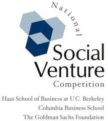 Goldman Sachs Scholarship Mba by National Social Venture Competition