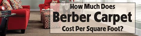 how much does it cost to recarpet a bedroom how much does wool berber carpet cost rugs and mats