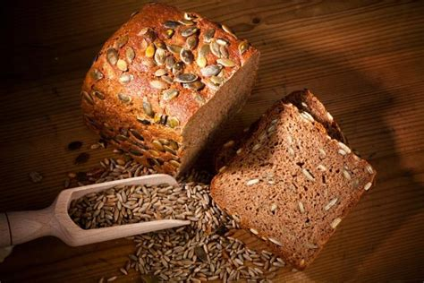 whole grains magnesium what to eat drink to fight insomnia ny daily news