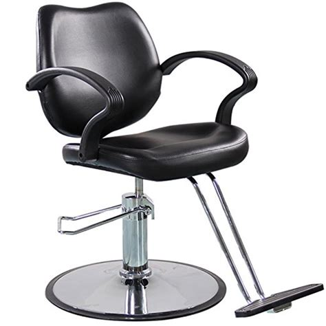 Chairs Equipment by Aliexpress Buy Barber Styling Chair Salon Equipment From Reliable Barber Styling Chairs