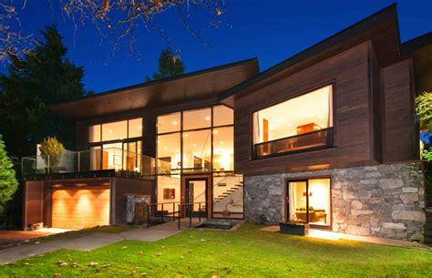 home design show bc place photos 4 3m west vancouver waterfront home