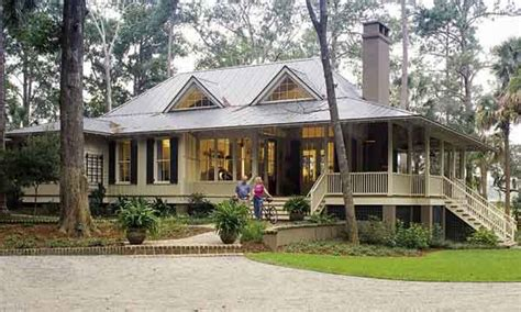 miscellaneous southern living small house plans ranch tideland haven built tideland haven house plan southern