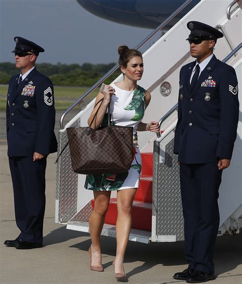 hope hicks attorney sneed peterson attorney says drew getting hernia surgery