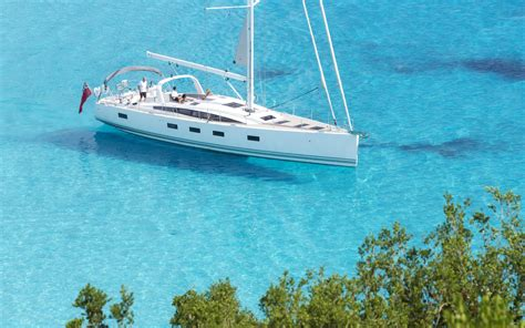 aurous catamaran greece luxury sailing holidays fleewinter tailor made