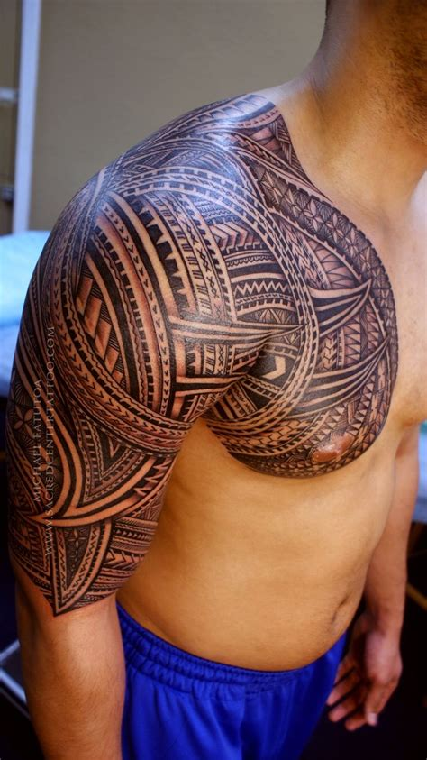samoan tribal turtle tattoos 17 best images about polynesian tattoos on