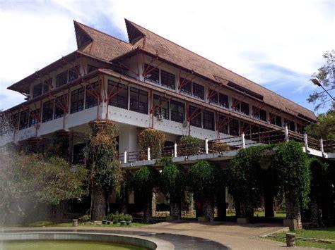 Kaos Institut Teknologi Bandung 1920 5 bandung institute of technology indonesia buildingmybento