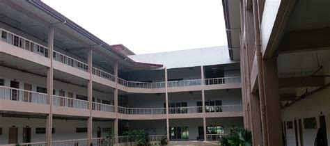 Up Clark Mba Program home up diliman extension program in panga