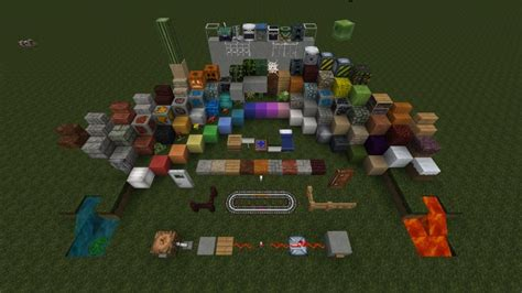 minecraft pattern texture pack trial the ultimate xbox 360 minecraft texture packs list 2015