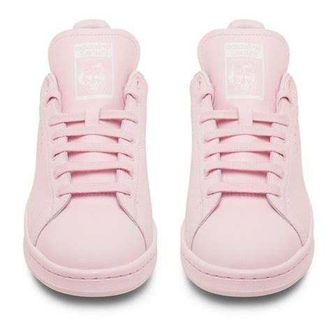 all light pink adidas best 25 light pink sneakers ideas on converse
