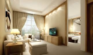 Living Room Bedroom Bedroom Living Room Combo Ideas Decobizz Com