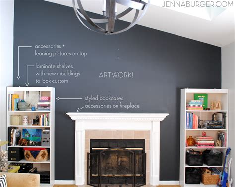 best wall colors for black paintings top paint colors for black walls painting a wall in the is