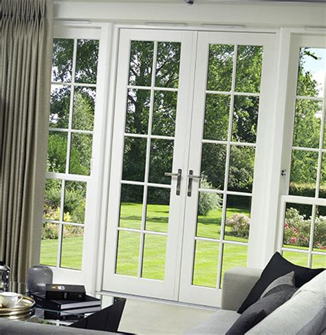 Where To Buy Patio Doors by Buy Timber Doors Bespoke Timber Patio Doors