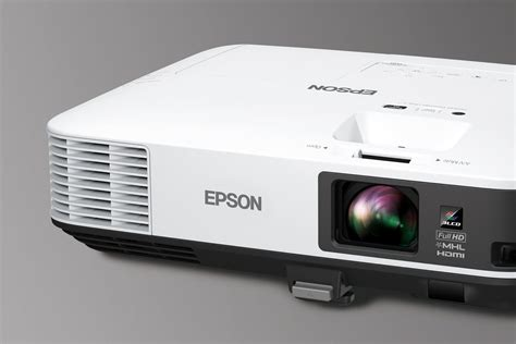 epson s superbright projector plays your