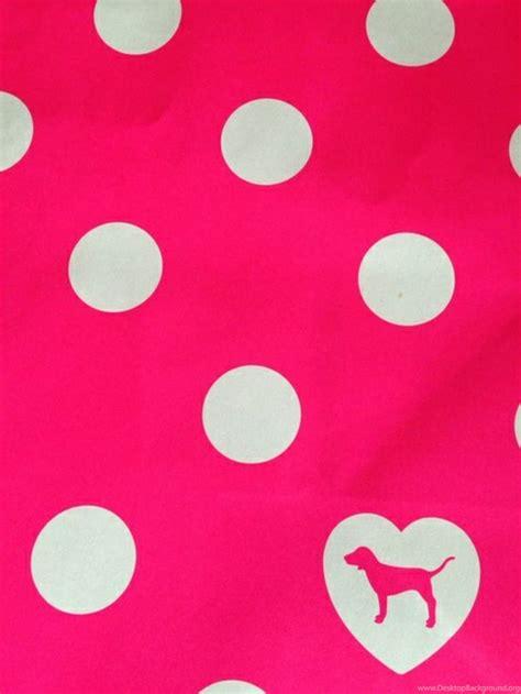 Sale Capdase Folder Polka Iphone 55s Original Orange pink secrets wallpapers desktop background