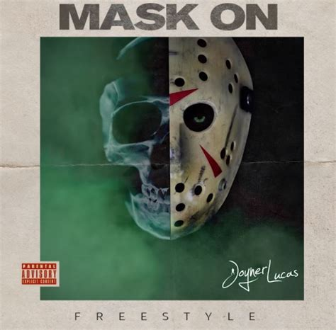 download lagu joyner lucas mask on mask off remix joyner lucas mask on download and stream baseshare