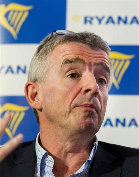 Michael O Leary Garage Douglas by We Need More To Go Into Business By Michael O Leary Like Success