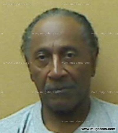 Pasquotank County Arrest Records Willie Mugshot Willie Arrest Pasquotank County Nc