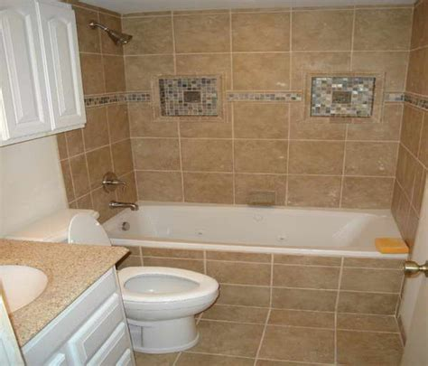 do it yourself bathroom remodeling large and beautiful