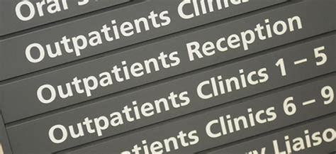 Inpatient Detox Nhs by Inpatient Vs Outpatient Treatment Which Is Right For Me