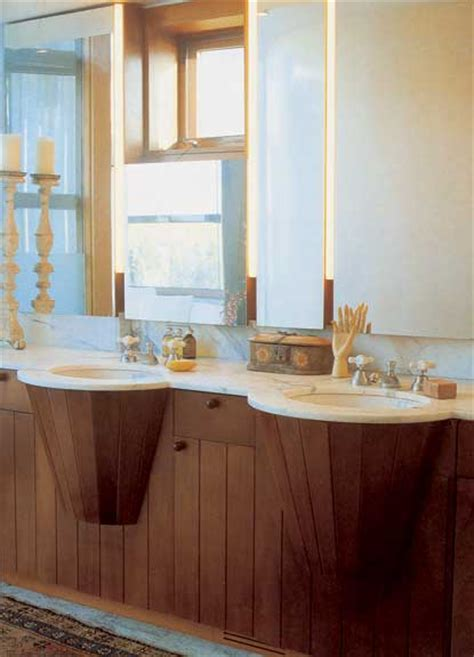 bathroom vanities on long island bathroom showrooms long island ny bathroom vanities long