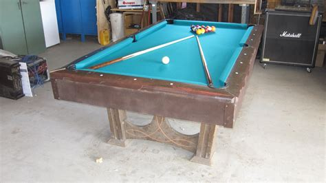 pool table disassembly how to disassemble a pool table 28 images pool table