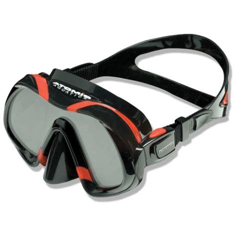 discount dive gear buy scuba dive gear accessories discount scuba