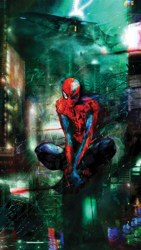 wallpaper hd iphone marvel awesome spider man iphone 6 wallpapers hd iphone 6