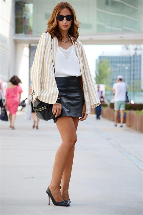 templates blogger de moda la moda se viste con el blog de silvia busco tu estilo