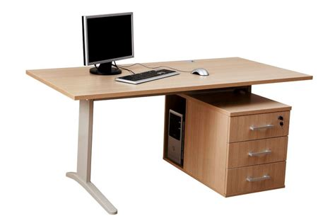 Second Hand Desks London Second Hand Office Furniture Co Second Office Desks