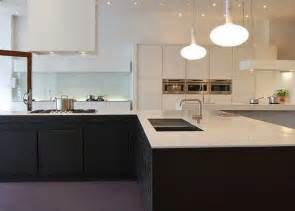 contemporary kitchen design ideas kitchen lighting ideas 2015