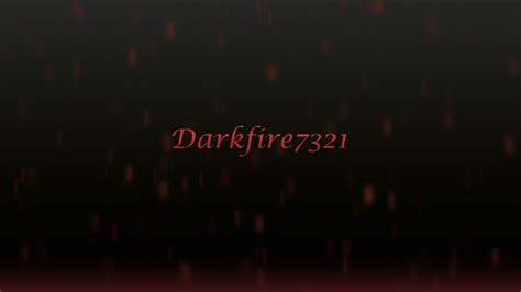 youtube channel background 2 by quickbeat on deviantart darkfire7321 s youtube background 2 by darkfire7321 on