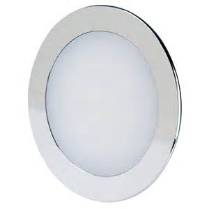 Recessed Lighting Bulbs Led Mini Recessed Led Light Fixture With Removable Trim 50 Lumens Recessed Led Lighting Led