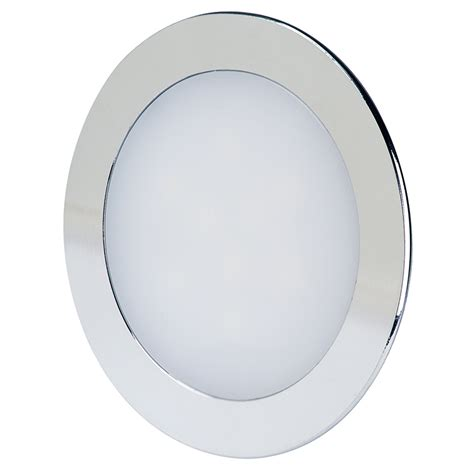 Recessed Led Light Fixtures Mini Recessed Led Light Fixture With Removable Trim 50 Lumens Recessed Led Lighting Led