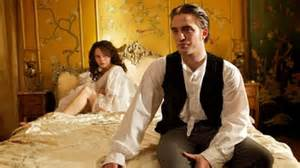 bel ami 2012 christopher fulford actor episodes and roles on