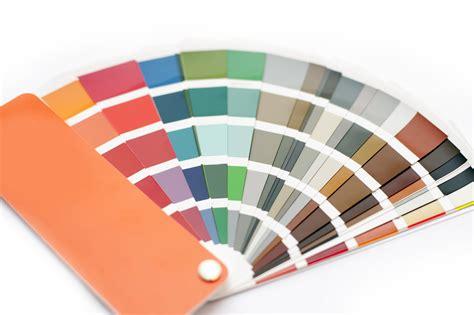 duron exterior paint color chart