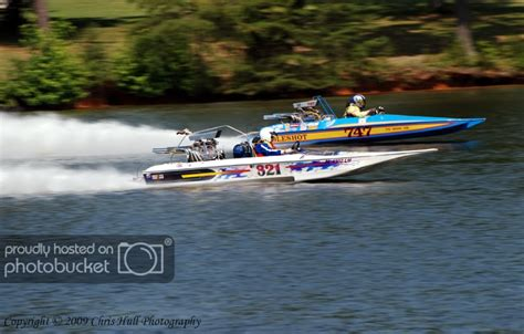 drag boat racing forums ihba drag boat racing highpoint nc