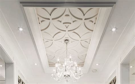 Moulding For Ceiling Design by 10 Tips To Make Your New Build Feel Like Home Centre Staged