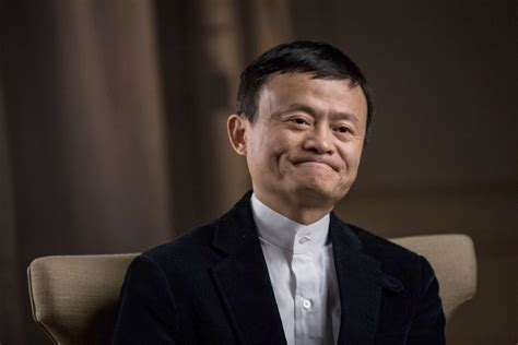 alibaba jack ma the sec investigating alibaba s accounting practices