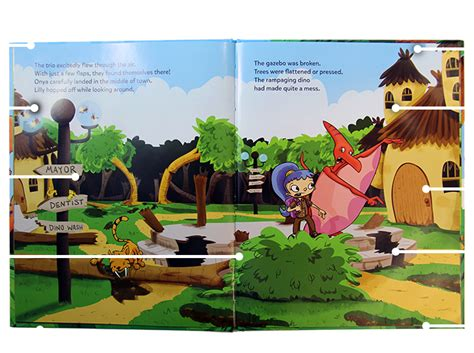 children picture book children s book printer affordable offset printing
