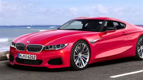 bmw  review price engine styling interior