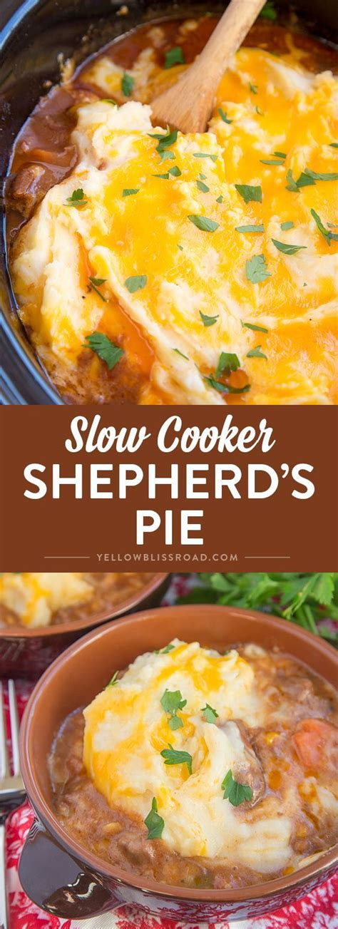 cooking light shepherd s pie 1000 images about best of pinterest on pinterest city