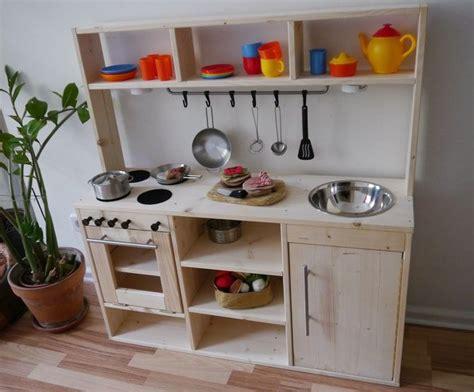 Miniatur Möbel Selber Bauen by Die Besten 25 Puppenhausm 246 Bel Ideen Auf Diy