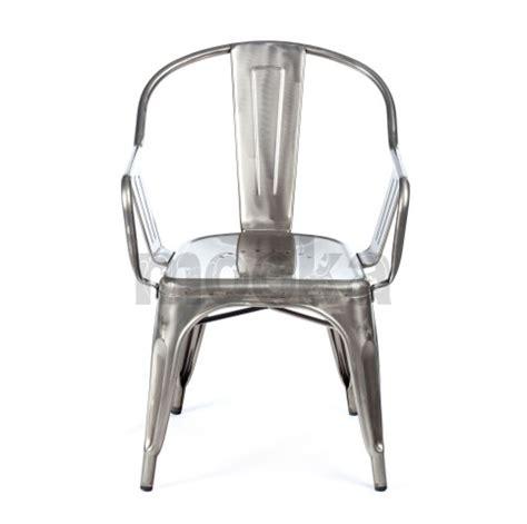 marais armchair marais ac armchair mooka modern furniture
