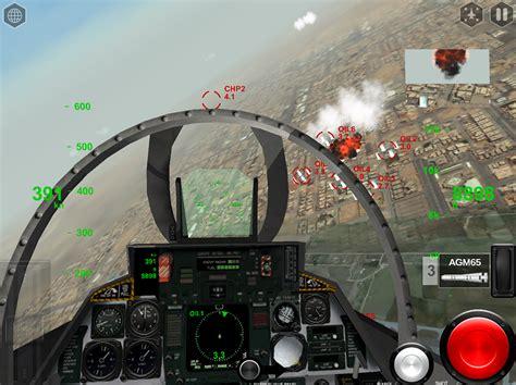 air android 12 juegos de simulaci 243 n imprescindibles para android el androide libre