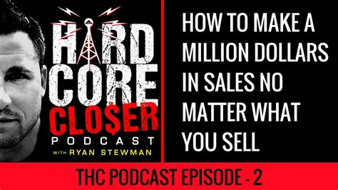 how i made six million dollars in three years and how you can books how to make a million dollars in sales no matter what you