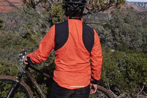 best mtb jacket best mountain bike windbreaker life style by modernstork com