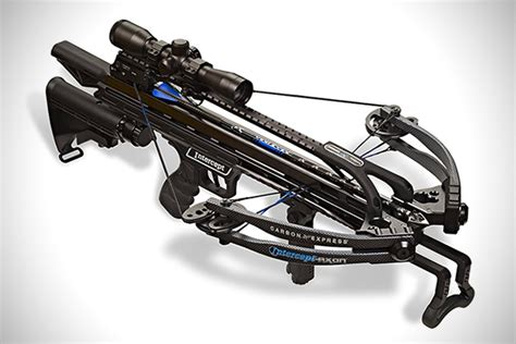 best crossbow bolt throwers the 7 best crossbows hiconsumption